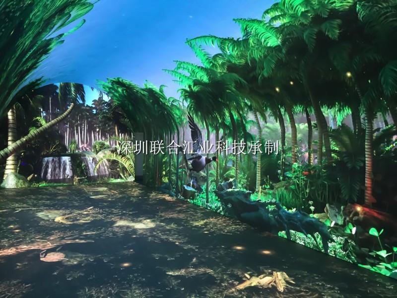 北京LED顯示屏.jpg