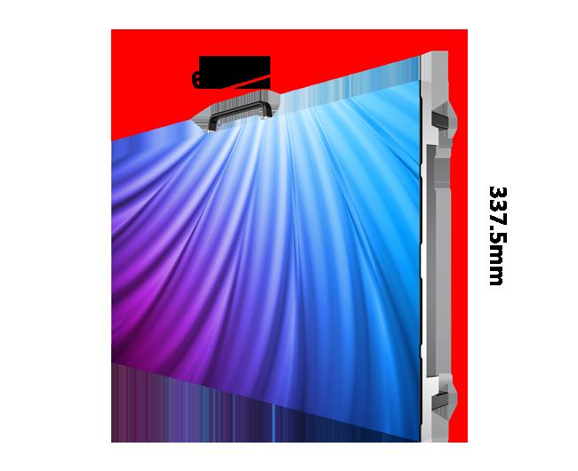 小間距P1.25LED顯示屏2.png