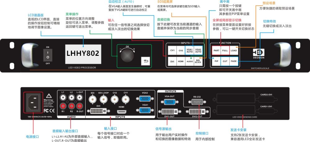 視頻處理器-802.png